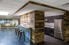 eye catchy home interior accent myohomes