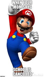 Mario Memes - super mario memes imgflip