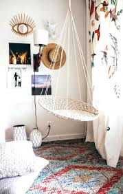 urban chic home decor awesome bedroom beach chic home decor ideas sign free your wild see