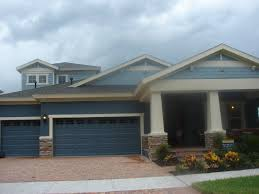 homes by westbay u2013 lithia fl u2013 real estate zest realty 1 813