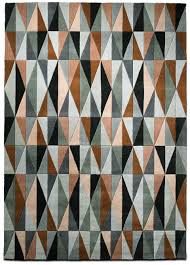Modern Rugs Sydney Contemporary Low Pile And Tufted Rugs Quality From Boconcept