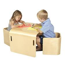 Folding Childrens Table And Chairs Toddler Wooden Table And Chairs 17061 Childrens Wooden Table And