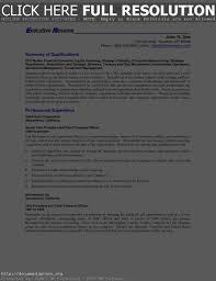 Sample Resume For Data Entry Clerk by Sample Resume For Data Entry Clerk Resume For Your Job Application