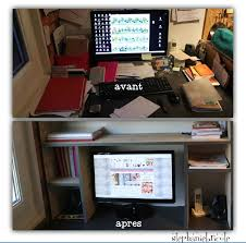 rangements bureau best 25 organisation bureau ideas on family calendar diy