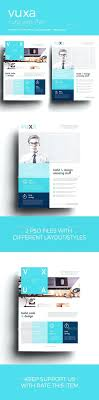 free download layout company profile template best company profile template corporate brochure 1 design
