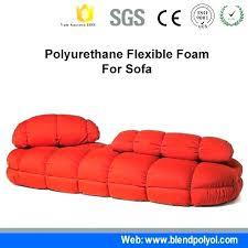 ou trouver de la mousse pour canapé bloc de mousse pour fauteuil bloc de mousse pour canape ou trouver