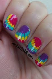 300 best hair nails u0026 makeup images on pinterest hairstyles