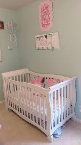 Baby Girls Nursery How To Make An Affordable Baby U0027s Nursery Splendry