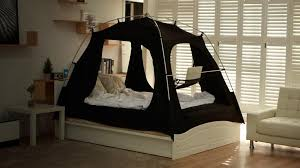 the bed tent high winter heating bills get this bed tent for grown ups