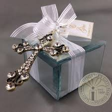 communion favor ideas bomboniere invitations