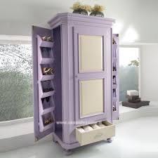 armadi per scarpe armadio 1 porta 1 cassetto con porta scarpe mobili casa idea stile