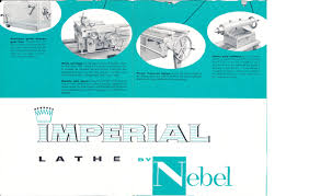 nebel imperial 20in40in page34 jpeg