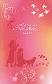 greeting cards free 19 best free christian greeting cards images on