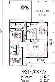 floor plan 2 bedroom bungalow simple house exterior design bedroom plans indian style bungalow