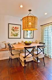 Dining Room Hanging Light by 100 Dining Room Lighting Ideas Homeluf