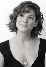 permed hairstyles for square fasce trendy short curly hairstyles for women with square faces shape