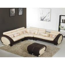 sofas magnificent tan leather sofa modern sofa sets brown