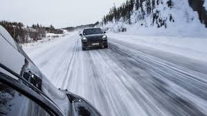 porsche snow trečios kartos u201eporsche cayenne u201c bandymų metu įveikė 4 4 mln