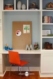 arlington home interiors 47 best my work suzanne manlove arlington home interiors images