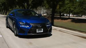 north park lexus san antonio jobs car pro test drive 2015 lexus rc f review car pro