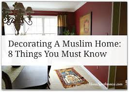 muslim decorations charming design islamic home decor decorating a muslim 8 things