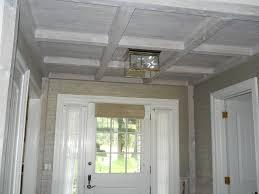 pinehurst nc southern home designs nc