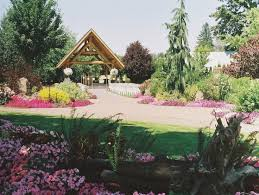 outdoor wedding venues oregon house garden outdoor wedding venue pictures outside wedding