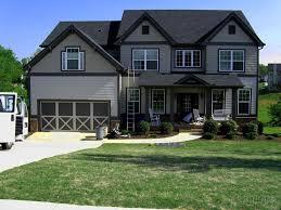 house paint colors ideas exterior
