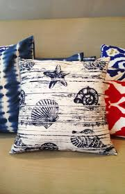 Nautical Themed Rugs Diy Perfect Coastal Pillows For Any Sofa In Your Home U2014 Mabas4 Org