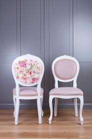 wedding couture chairs glamorous upholstery for your big day