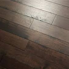 home depot black friday batavia ny handwerx distressed plank solid hardwood flooring light