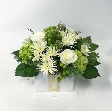 halloween floral centerpieces special event flower arrangements