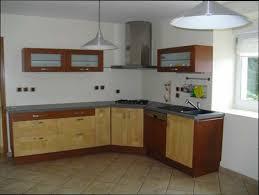 modele de cuisine en bois cuisine bois modele de cuisine en bois algerie