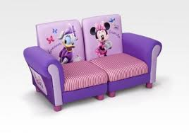 Minnie Mouse Table And Chairs Character Furniture Minnie Mouse Sofa U0026 Ottoman Set