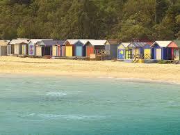 our beach house mornington peninsula rentals u0026 accommodation