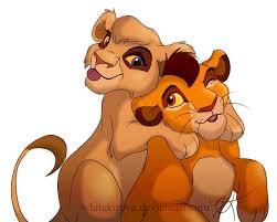 83 lion king images disney magic disney
