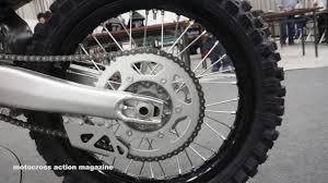 motocross action videos 2018 suzuki rmz 450 first look motocross action youtube