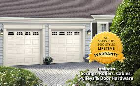 home design eugene oregon garage door repair eugene oregon l54 on creative interior design