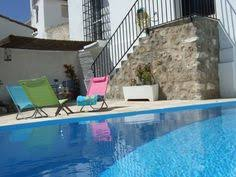 Cottages To Rent With Swimming Pools by 1 Bedroom Bungalow In Sancti Petri To Rent From 250 Pw With A