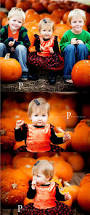 fall pumpkins background pictures 90 best pumpkin patch photos images on pinterest fall photos