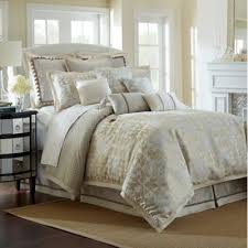 Gold Bedding Sets Buy Gold Bedding Comforter Sets From Bed Bath Beyond