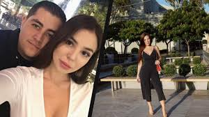 jorge anfisa what does he do 90 day fiance update what does anfisa do for a job youtube