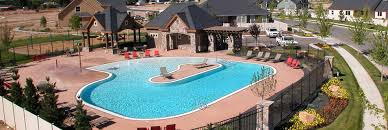 Patio And Pool Designs Swimming Pool Pool Design Pool Construction Pool Spa Boise Idaho