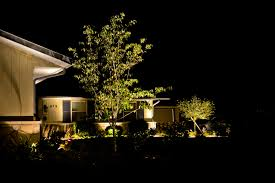 Portfolio Landscape Lighting Inspirational Portfolio Landscape Lights Graphics 42 Photos