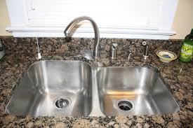 Kitchen Sink With Backsplash Kitchen Sinks Farmhouse Built In Soap Dispenser For Sink Double