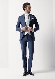 gilet mariage costume gris mariage costume de marié gris avec gilet pour homme