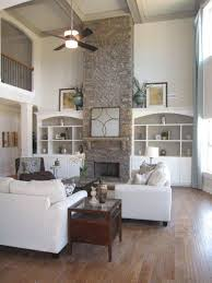 great room layout ideas best 25 family room layouts ideas on great room
