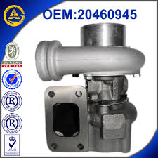 20460945 turbocharger 20460945 turbocharger suppliers and