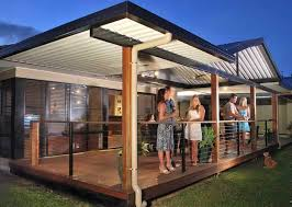 Aussie Patios Colorbond Patios Perth Patio Designs Factory Direct Wa