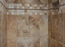 bathroom slate tile ideas winning bathroom slate tile ideas designs pics images grey
